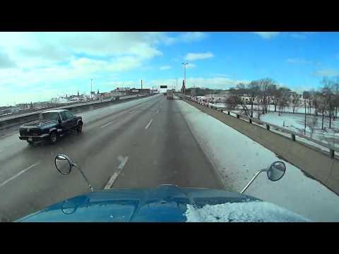 682 troy Illinois