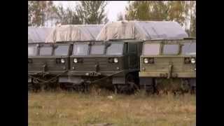 Арсенал (12.10.2014) Реализация военной техники