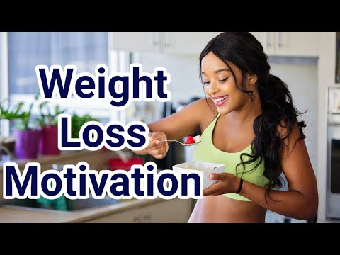 How To Lose Weight Fast In Hindi – Weight loss motivation