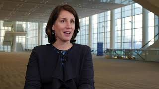 Safety and efficacy of nivolumab in mRCC: Final analysis from the NIVOREN study