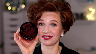 БОМБА для ломких волос Asia Zen Control Mask Orofluido НЕПОСЛУШНЫЕ Волосы