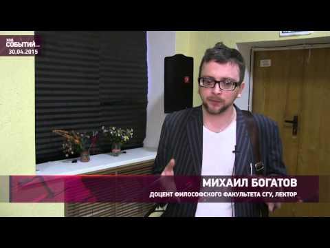 Купить, продать квартиру в Калининграде. Недвижимость в
