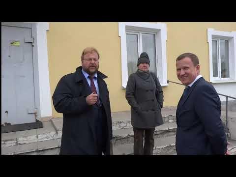 Среднеуральск о возврате прямых выборов мэра