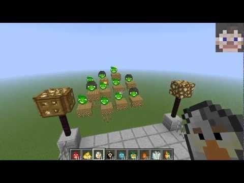 Angry Birds Мультфильмы смотреть онлайн бесплатно на сайте