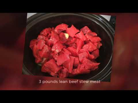 Food for Strength - Sweet Onion and Pepper Beef Sandwiches with Au Jus