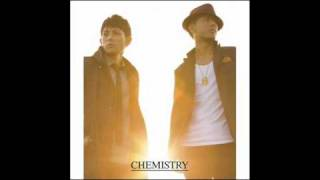 Watch Chemistry No Color Line video