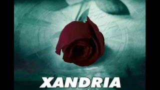 Xandria - Drown In Me (EP: Eversleeping)