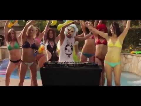 (SUMMER MIX) - DJ BL3ND