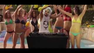 Repeat youtube video (SUMMER MIX) - DJ BL3ND