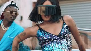 Navy Kenzo feat. Diamond Platnumz -  Katika (Official video) thumbnail
