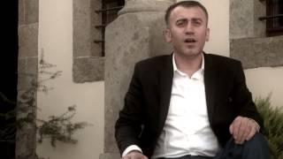 Cengiz Çoban & Savurdun Küllerimi