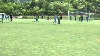 Mezőkövesdi se u 11  Diósgyőri regionális torna  2011 05 15