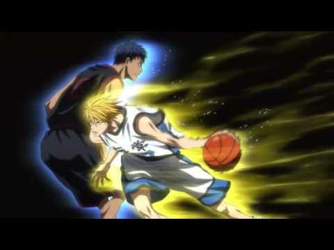 kuroko's basketball full episode tagalog versioninstmank