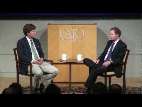 whole-foods-ceo-john-mackey-discusses-'conscious-capitalism'