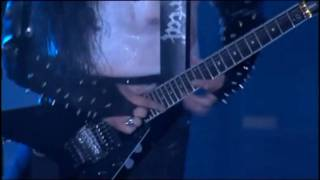 Immortal - 03 - Sons Of Northern Darkness (live)