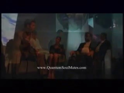 Quantum SoulMates