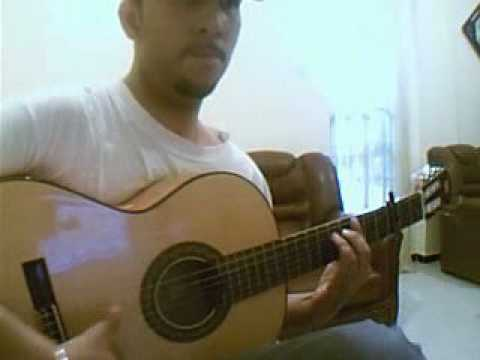 Tangos famenco Jose Merce (Del Amanecer) 15 JUIN 2010