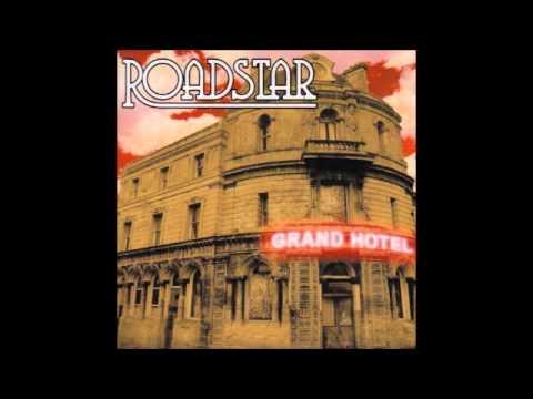 Roadstar magic hat grand hotel album