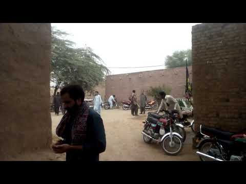 Syed saqlain shah Shirazi burial and namaz e janaza i n ancestral graveyard Abdullah Shiraxi a(3)