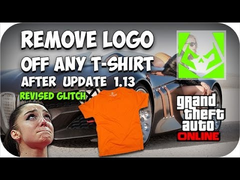 how to delete online character gta 5