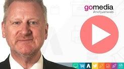 Digital Marketing Franchise Opportunity (Go Media Introduction)