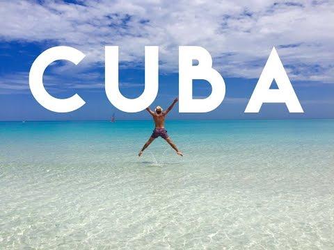 Consejos Para Viajar A Cuba A Lo ¡SUPER BARATO!