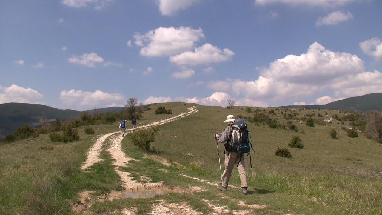Citaten Franciscus Van Assisi : In het voetspoor van franciscus assisi youtube