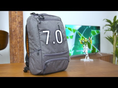 what's-in-my-gadget-backpack-7.0!