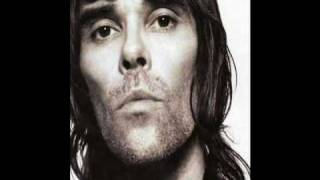 Watch Ian Brown The World Is Yours video