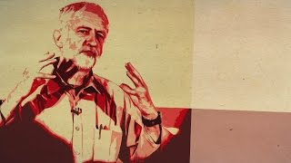 Jeremy Corbyn: what's his economic plan?