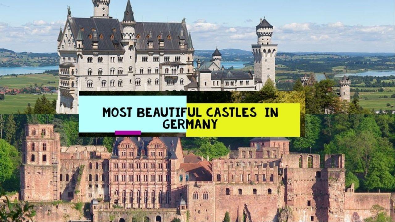 Castle Staffel 7 In Deutschland