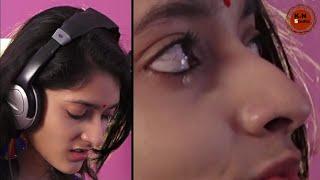 Chitthi na koi sandesh// Female Cover//#Emotional #Sad #Song//Akarshika Pandey// K.N Studio