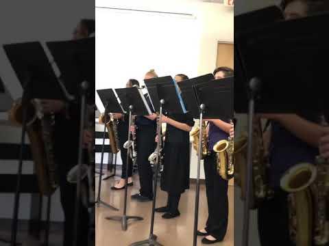 canzon-septimi-toni-#2-—-reed-ensemble