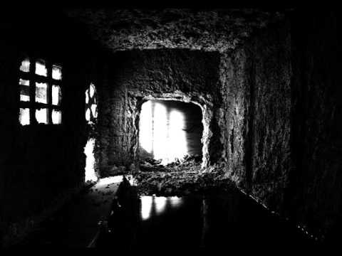 Alva Noto - Stalker (For Andrey Tarkovskiy)