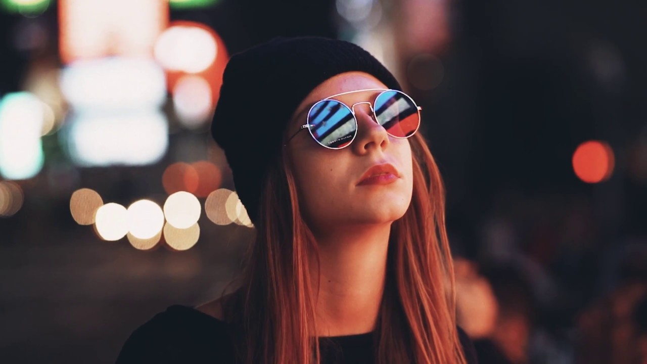 Fokus Optik teaser - New York