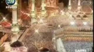 Video ALLAHUAKBAR by qari saifullah qadri download MP3, 3GP, MP4, WEBM, AVI, FLV Agustus 2018