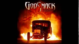 Godsmack Life Is Good (Bonus Track)