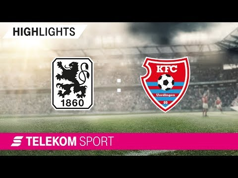 tsv-1860-muenchen-kfc-uerdingen-spieltag-4-1819-telekom-sport