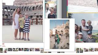 Moving Your Photos