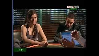 Уроки Покера Д. Лесного - 2 Вероятности в покере
