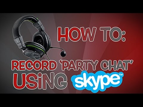 how to download skype on xbox 360