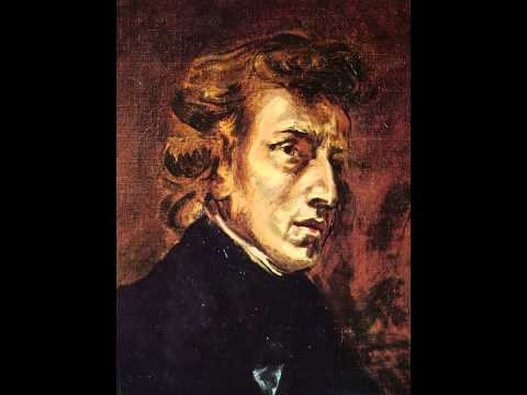 Frédéric Chopin's Piano Sonata No 2 in B flat minor, Funeral March [HD]