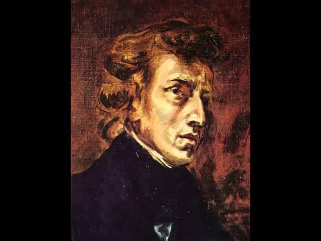 Frédéric Chopin's Piano Sonata No 2 in B flat minor, Funeral March [HD]