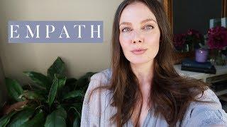 Empath Tips! | Gigi Young