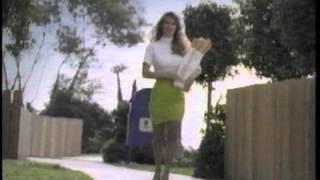 Little Caesar's Commercial (1991)