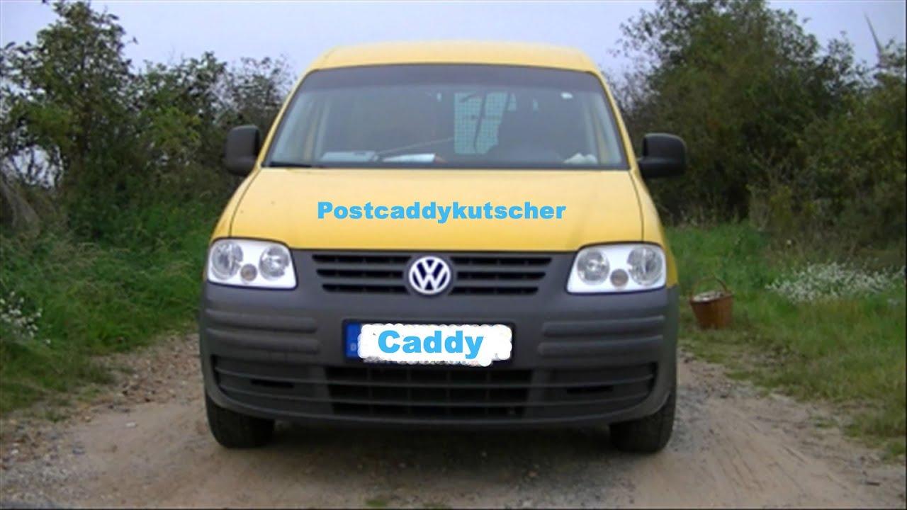 vw post caddy iii beifahrersitz beifahrergurt sitzkonsole anh ngerkupplung youtube. Black Bedroom Furniture Sets. Home Design Ideas