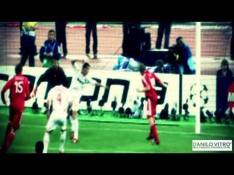 ▶ Milan vs Liverpool   La vendetta del Diavolo