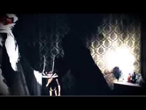 INTRONAUT - Australopithecus (OFFICIAL VIDEO)