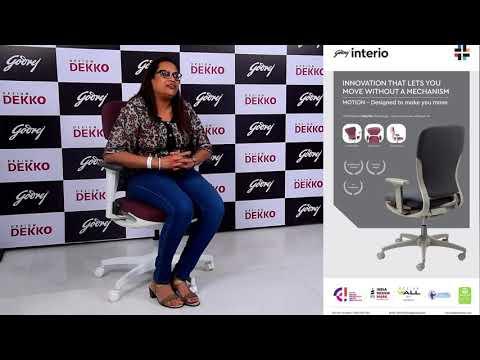 godrej-interio-@-design-dekko-with-interior-designer-veena-arunkumar