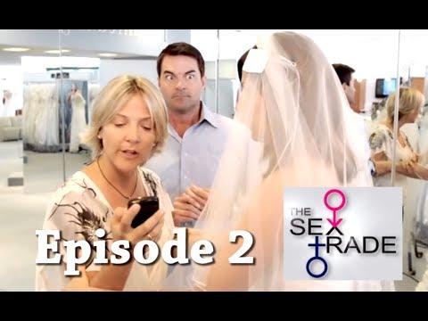 The Sex Trade Ep 2